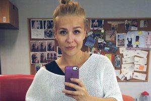 Aneta Zaj�c