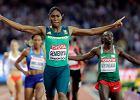"""Caster Semenya wydała specjalne oświadczenie, w którym krytykuje nowe przepisy IAAF. """"Nie jestem zagrożeniem"""""""