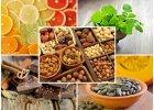 Dieta dla studenta - produkty poprawiaj�ce pami�� i koncentracj�