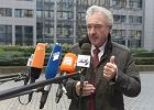 Szef MSZ Luksemburga: Dziś Polska nie weszłaby do Unii. Nie spełnia już kryteriów kopenhaskich