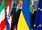 Dziś szczyt Partnerstwa Wschodniego w Brukseli. Unia nie chce słyszeć o rozszerzaniu na wschód?