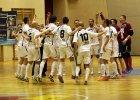 Nbit Gliwice - drużyna futsalu