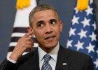 Obama, Hollande, Merkel, Cameron i Renzi do Rosji: Przerwać prowokacje