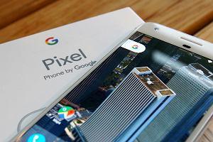 Chcesz mieć bezpieczny smartfon z Androidem? Google zaleca wybrać jeden z tych modeli