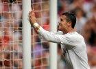 Primera Division. Najgorszy pocz�tek sezonu Ronaldo od pi�ciu lat