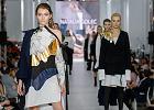 Warsaw Fashion Street. Dlaczego tak trudno zorganizować w Polsce pokaz mody?