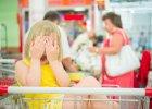 By� rodzicem, czyli jak dzieci potrafi� nas publicznie zawstydzi�