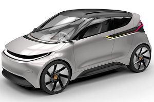 Jak będzie wyglądać polski samochód elektryczny? 9 projektów w finale. Oto one