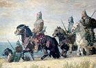 O dzielnych władcach i wojach. Fakty i mity w średniowiecznych kronikach