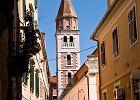 Chorwacja tanie we wrześniu kwatery 8 osób wymiary
