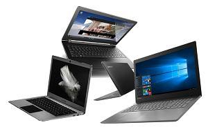 Intel ma sposób na wydłużenie czasu pracy laptopów na baterii. Możliwe, że nawet o kilka godzin