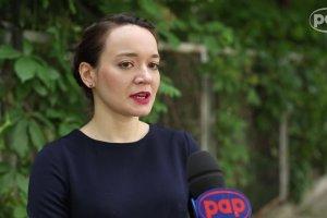 NowoczesnaPL w Sejmie? Ekspert: Inicjatywa Petru i Balcerowicza mo�e realnie zagrozi� PO