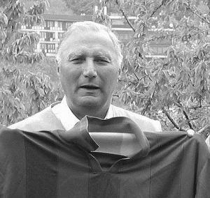 Henryk Kempny (1934-2016)