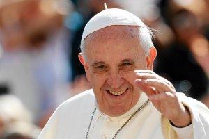 By�y watyka�ski �andarm zosta� kamerdynerem papie�a. Przyja�ni� si� od lat