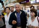 By�y premier Hiszpanii ratuje Wenezuel�