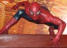 Spiderman jest �wietnym prezentem tylko dla ch�opc�w? Tesco wycofuje oznaczenie po wpisie na Twitterze 7-letniej dziewczynki