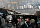 Na igrzyskach w Soczi trzeba upomnie� si� o Ukrain�