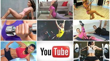 trendy fitness 2014