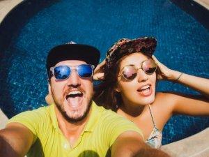 Wspólny urlop to RYZYKOWNY TEST dla związku. Co wakacje mówią o waszej relacji?
