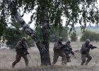 USA redukuj� wojska l�dowe. W dwa lata armia zmniejszy si� o 40 tys. �o�nierzy