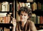 "Czwartek w TV: ""Hannah Arendt"", David Lynch i Julia Roberts [POLECAMY]"