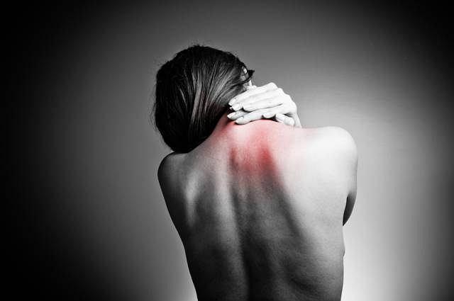 Neuropatia to choroba nerwów obwodowych, która może zaatakować niemal każdy nerw w ludzkim organizmie