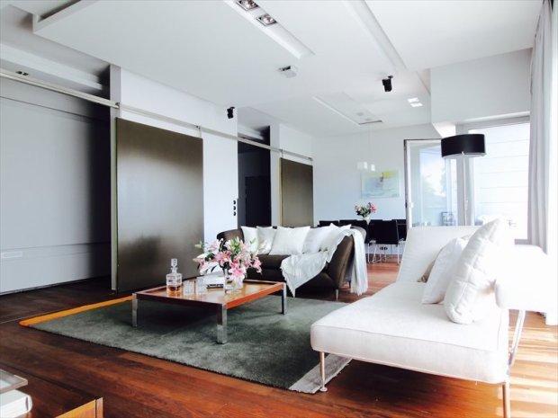 Najbardziej luksusowe domy i mieszkania na polskim rynku
