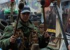 W Kijowie wci�� ponad 300 zaginionych. Czy Majdan chce umiera� za Krym? [KORESPONDENCJA Z KIJOWA]