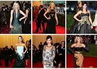 MET Gala 2013: te stylizacje nas mocno rozczarowa�y...