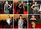 MET Gala 2013: te stylizacje nas mocno r