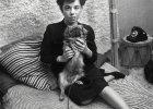 Jane i Paul Bowles: Ona - lesbijka, on - gej. Jedno z najbardziej oddanych sobie ma��e�stw w�r�d artyst�w XX wieku