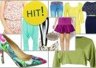 Kobiecy poradnik: 5 pyta�, kt�re powinna� sobie zada� przed zakupem nowego ubrania
