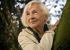 Danuta Szaflarska ko�czy 101 lat. Gwiazda dw�ch stuleci
