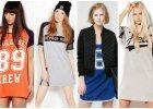 Sukienki w sportowym stylu - komfortowo i modnie!