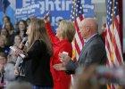 Wybory prezydenckie w USA: tu rządzą pieniądze. Rozmowa z Thomasem Fergusonem