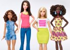Biznes i etyka. Będą figurki niepełnosprawnych w Lego i puszyste lalki Barbie