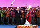 Soczi 2014. Putin zezwoli� na organizowanie demonstracji w czasie igrzysk
