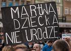 Strajk kobiet w ca�ej Polsce. W jakich miastach? Kiedy? Nie tylko w poniedzia�ek