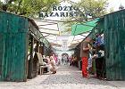 Nowy Ró�yc - nowa wizja Pragi: �aden biobazar z ekoserem za 70 z�