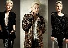 River Island: karnawa�owy lookbook