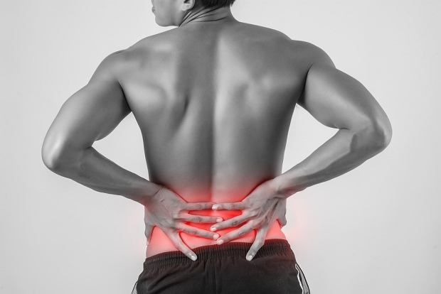 Zapalenie nerek - przyczyny, przebieg i leczenie