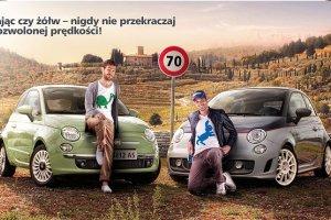 Wystartowa� program bezpiecznej jazdy. 10 ZASAD