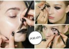 7 rzeczy, które powinnaś wiedzieć o makijażu, jeśli masz bardzo jasną skórę