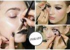7 rzeczy, kt�re powinna� wiedzie� o makija�u, je�li masz bardzo jasn� sk�r�