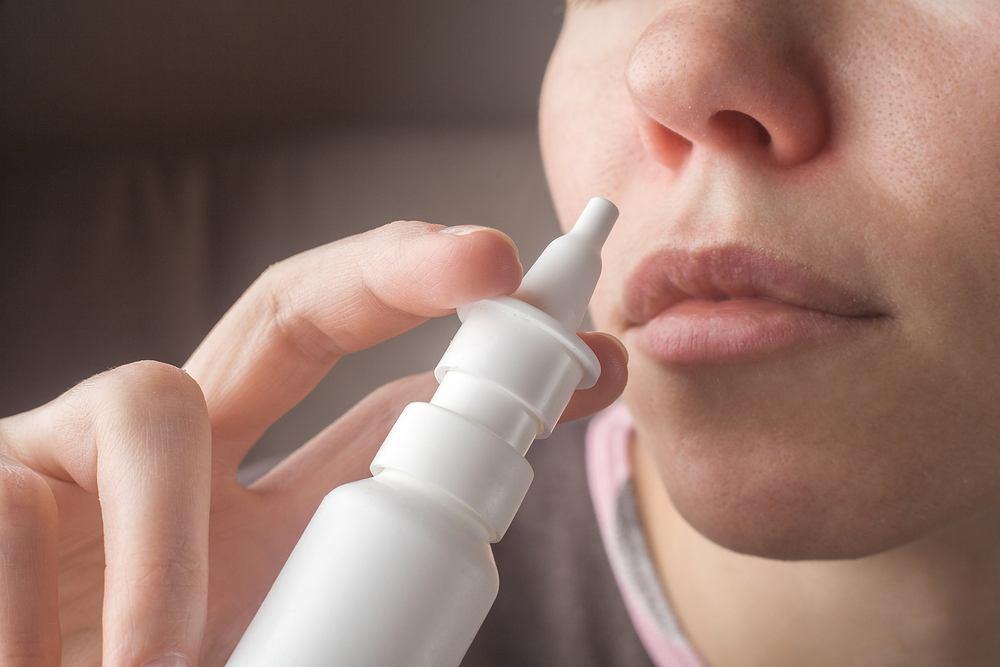 Mucofluid Popularny Lek Na Katar Został Wycofany Z Obrotu Przez