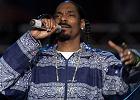 Snoop Dogg inwestuje w marihuanę