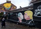 Dlaczego Trump mówi o III wojnie światowej