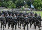 �wiczenia wojsk NATO jeszcze we wrze�niu na Ukrainie