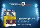Dołącz do Wygraj Ligę i walcz o książkę w 30. kolejce Ekstraklasy