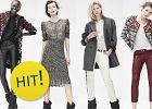 Cudowna kolekcja Isabel Marant dla H&M